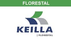 Keilla Florestal